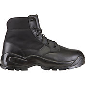 "5.11 Tactical Men's Speed 2.0 5"" Tactical Boots"