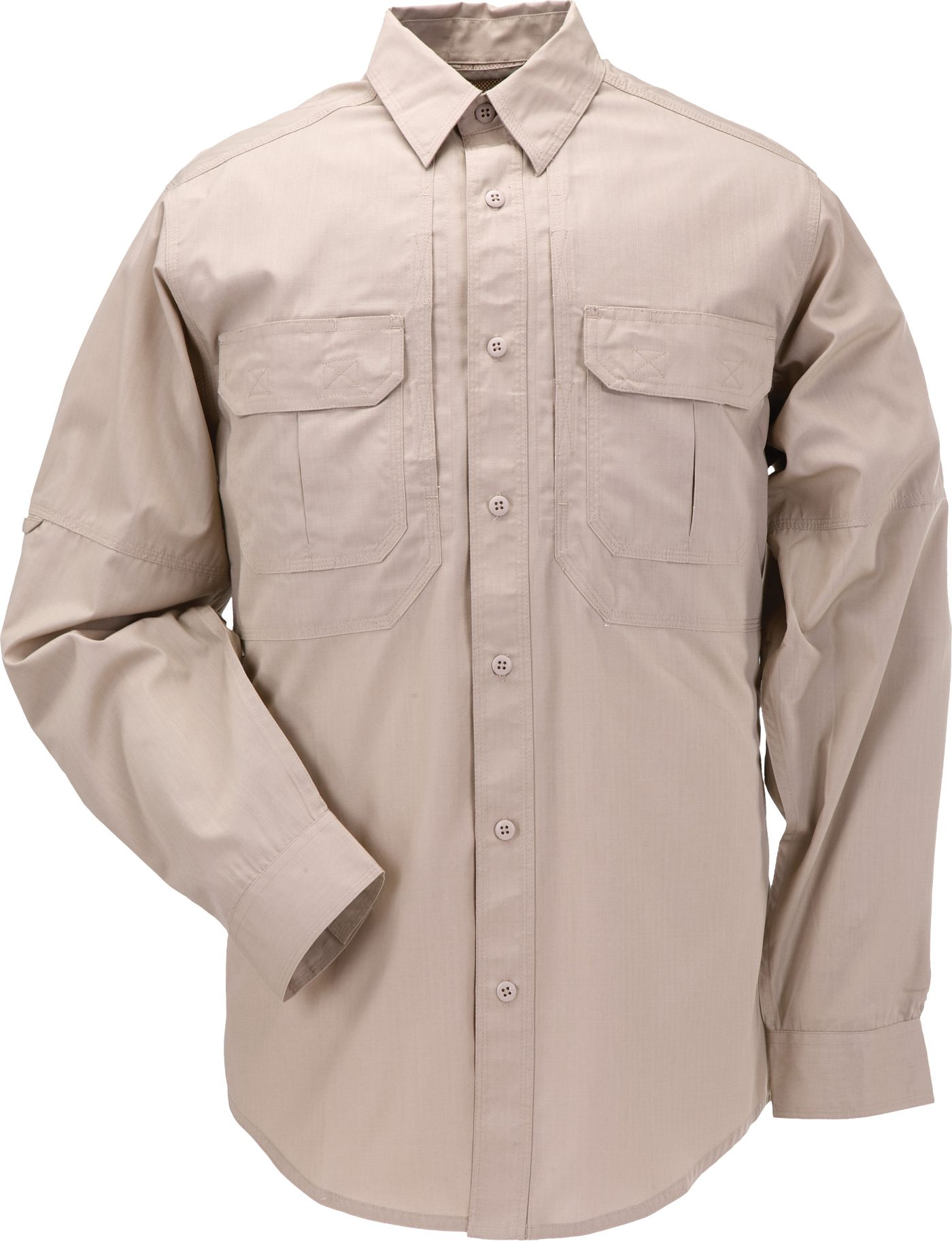 5.11 Tactical Men's Taclite Pro Long Sleeve Shirt