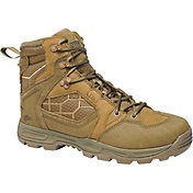 5.11 Tactical Men's XPRT 2.0 Waterproof Tactical Boots