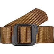 5.11 Tactical Men's 1.5'' Double Duty TDU Belt