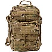 07f8d31a816d2 5.11 Tactical Gear | Field & Stream