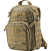 Tactical Packs