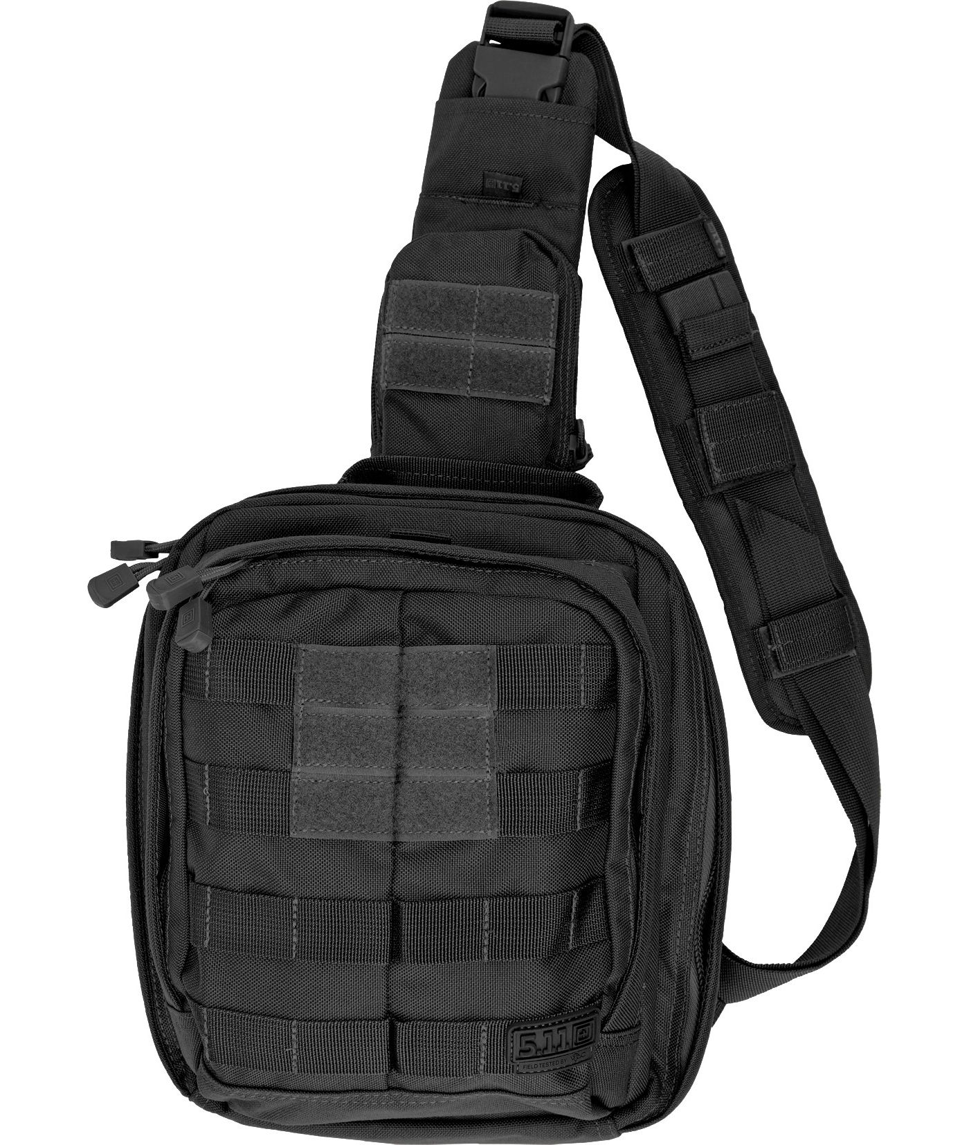 5.11 Tactical Rush Moab 6 Bag