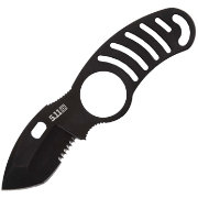 5.11 Tactical Knives Side Kick Boot Knife