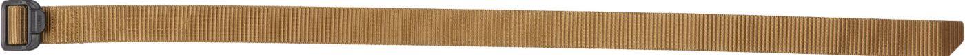 5.11 Tactical Men's 1.5'' Plastic Buckle TDU Belt