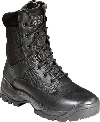 "3aa42dcbca0 5.11 Tactical Women s A.T.A.C. 8"" Tactical Boots. noImageFound"