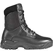 "5.11 Tactical Women's A.T.A.C. 8"" Tactical Boots"