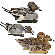 Avian-X Topflight Pintail Duck Decoy – 6 pack