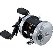 Abu Garcia Fishing Equipment