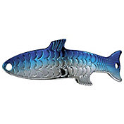 Acme Phoebe Fishing Lure