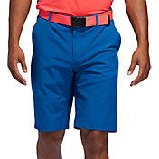 adidas Men's Ultimate365 Golf Shorts