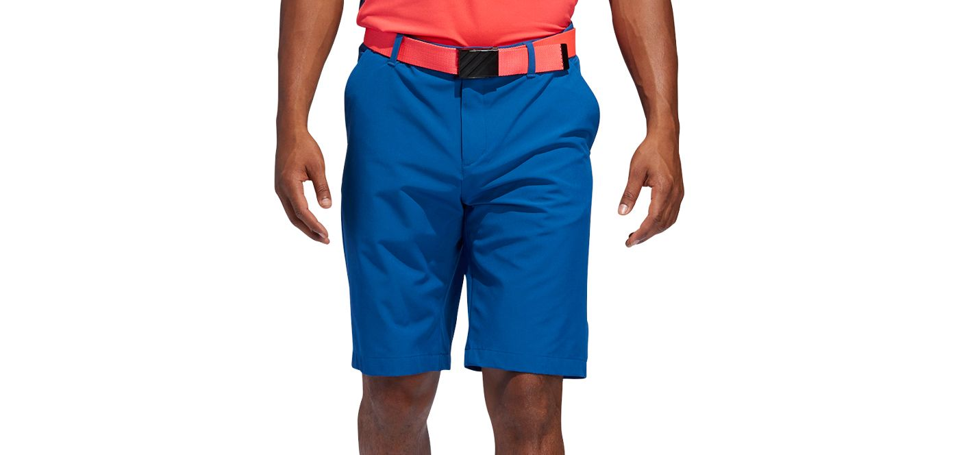 adidas Men's Ultimate365 Golf Shorts