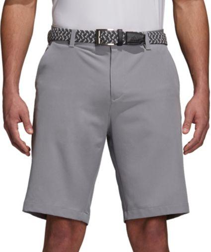 adidas Ultimate365 Shorts