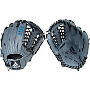 "adidas 12.5"" EQT TX Equipment Series Glove"