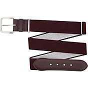 adidas Adult Baseball Belt