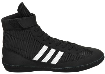 6453d1c2797 adidas Men s Combat Speed IV Wrestling Shoe. noImageFound