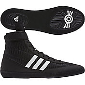 a3811c7d0983 Product Image · adidas Men s Combat Speed IV Wrestling Shoe