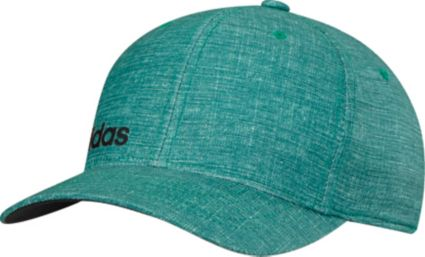 adidas climacool Chino Print Hat  190ce3d5d79
