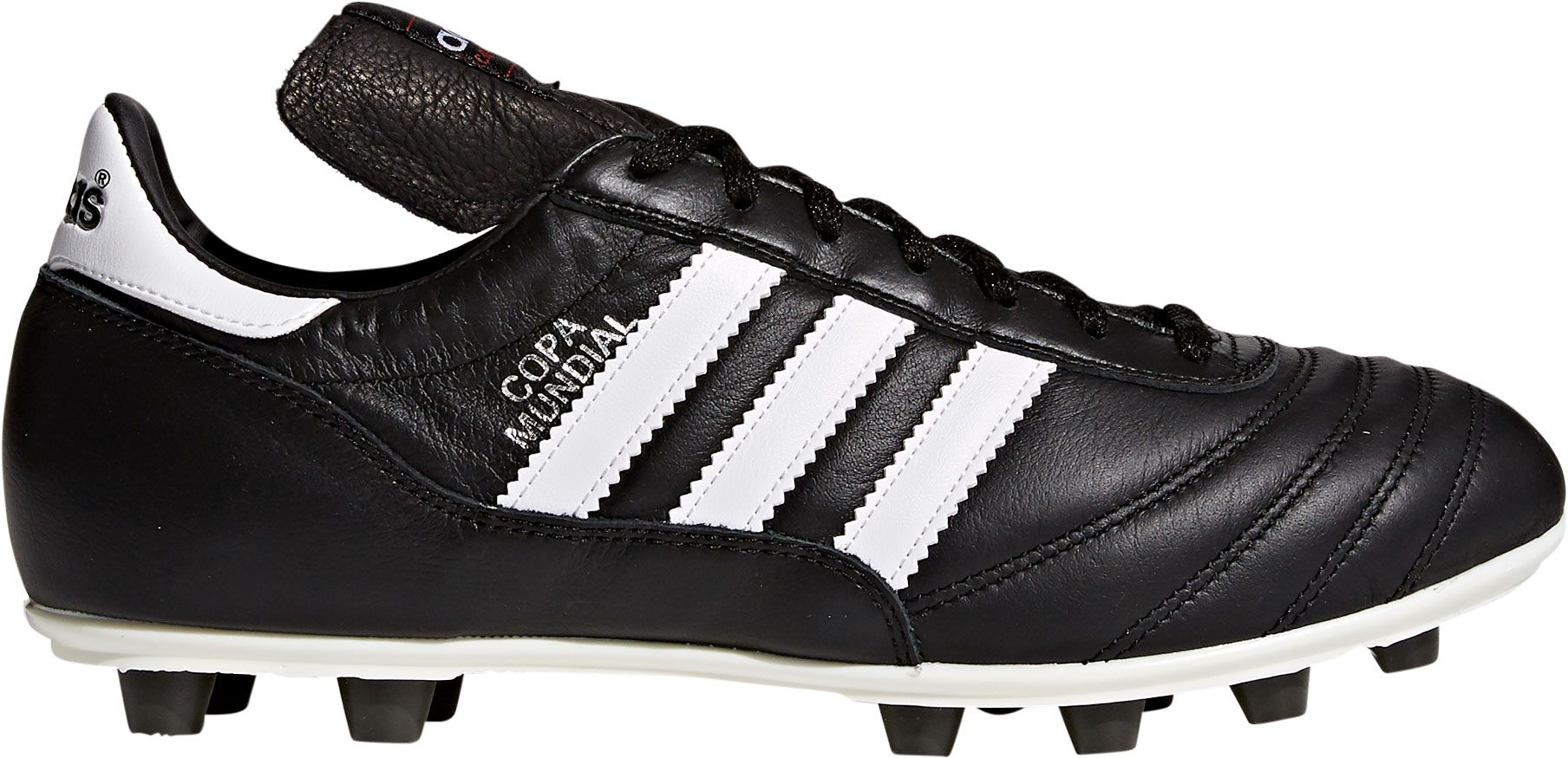 adidas Men's Copa Mundial Soccer Cleat | DICK'S Sporting Goods - photo#21