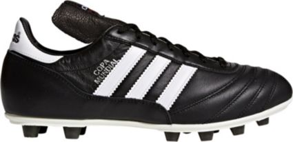 adidas Men s Copa Mundial Soccer Cleat  663d46bc00