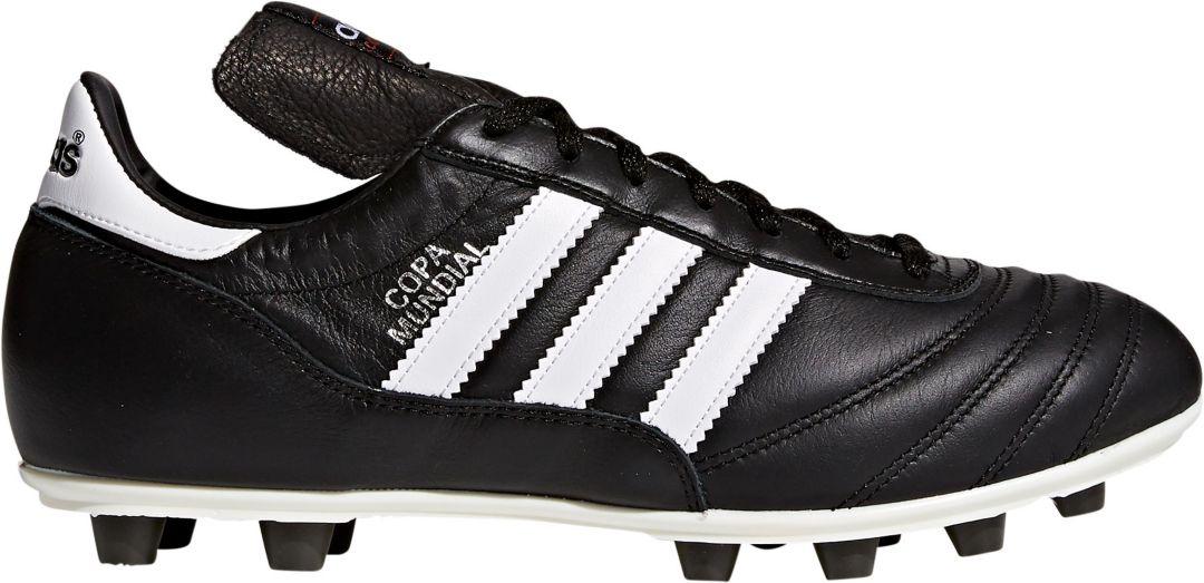 8023383e1e adidas Men's Copa Mundial Soccer Cleat | DICK'S Sporting Goods