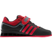 adidas Men's adiPower Weightlift Training Shoes