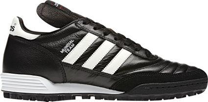 adidas Men s Mundial Team Soccer Shoes. noImageFound 125fe71d7