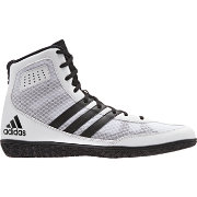 7f46fe8a01066 adidas Men s Mat Wizard DT Wrestling Shoes