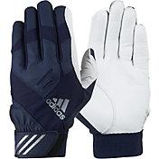 adidas Adult Trilogy Batting Gloves