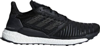 adidas Men s Solar Boost Running Shoes  b6577aa99
