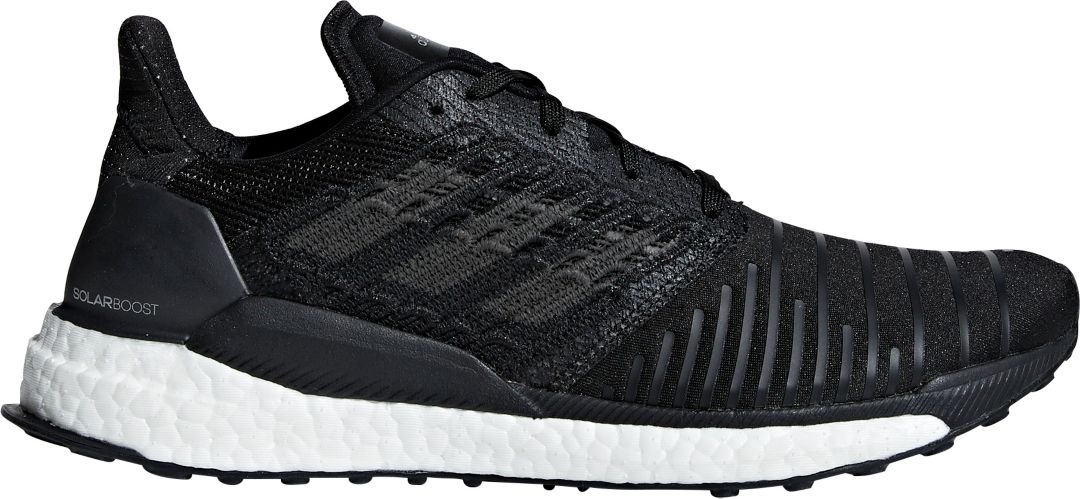 huge inventory clearance prices discount adidas Men's SolarBoost Running Shoes