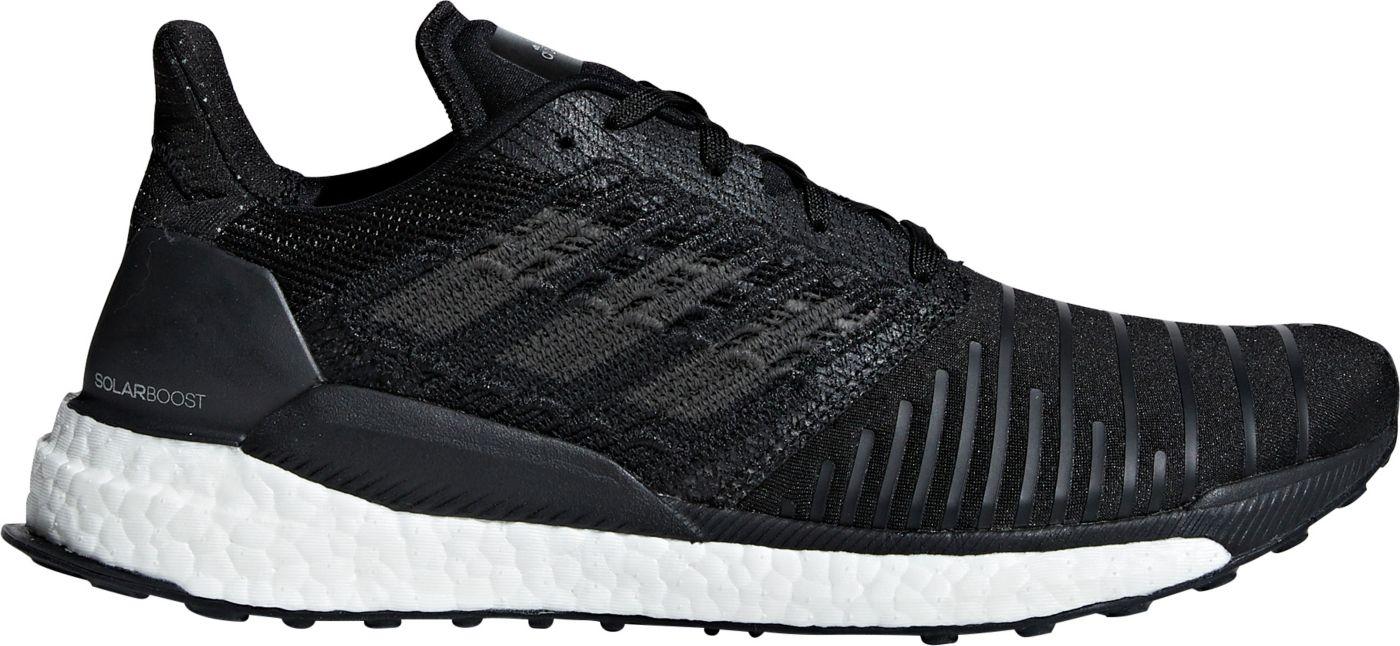adidas Men's SolarBoost Running Shoes