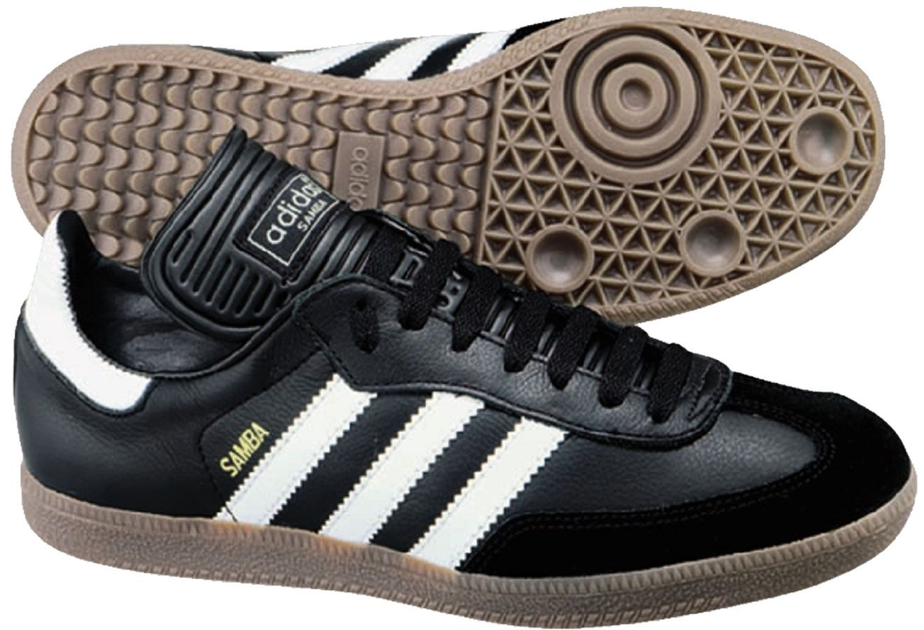 47c624325 official adidas samba og made in germany vintage white 5 7d612 5b038; new  zealand adidas mens samba classic indoor soccer shoe 0d9a9 ac43d