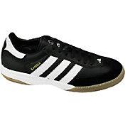 adidas Men's Samba Millennium Soccer Shoes