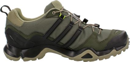86fe8035841bfc adidas Outdoor Men s Terrex Swift R GTX Hiking Shoes