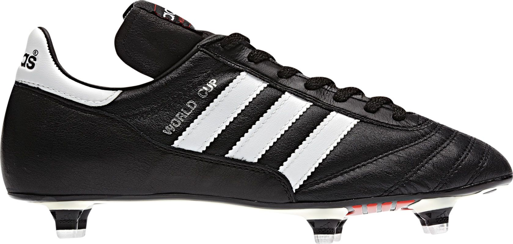 cfa21d0dc73 coupon code adidas world cup indoor soccer shoes 6ab56 b591c
