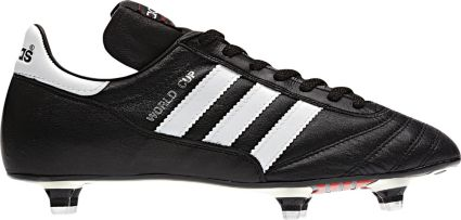 1a5c09e62d61fc adidas Men s World Cup SG Soccer Cleat
