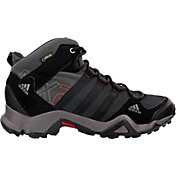 adidas Outdoor Men's AX 2 Mid GORE-TEX Hiking Boots