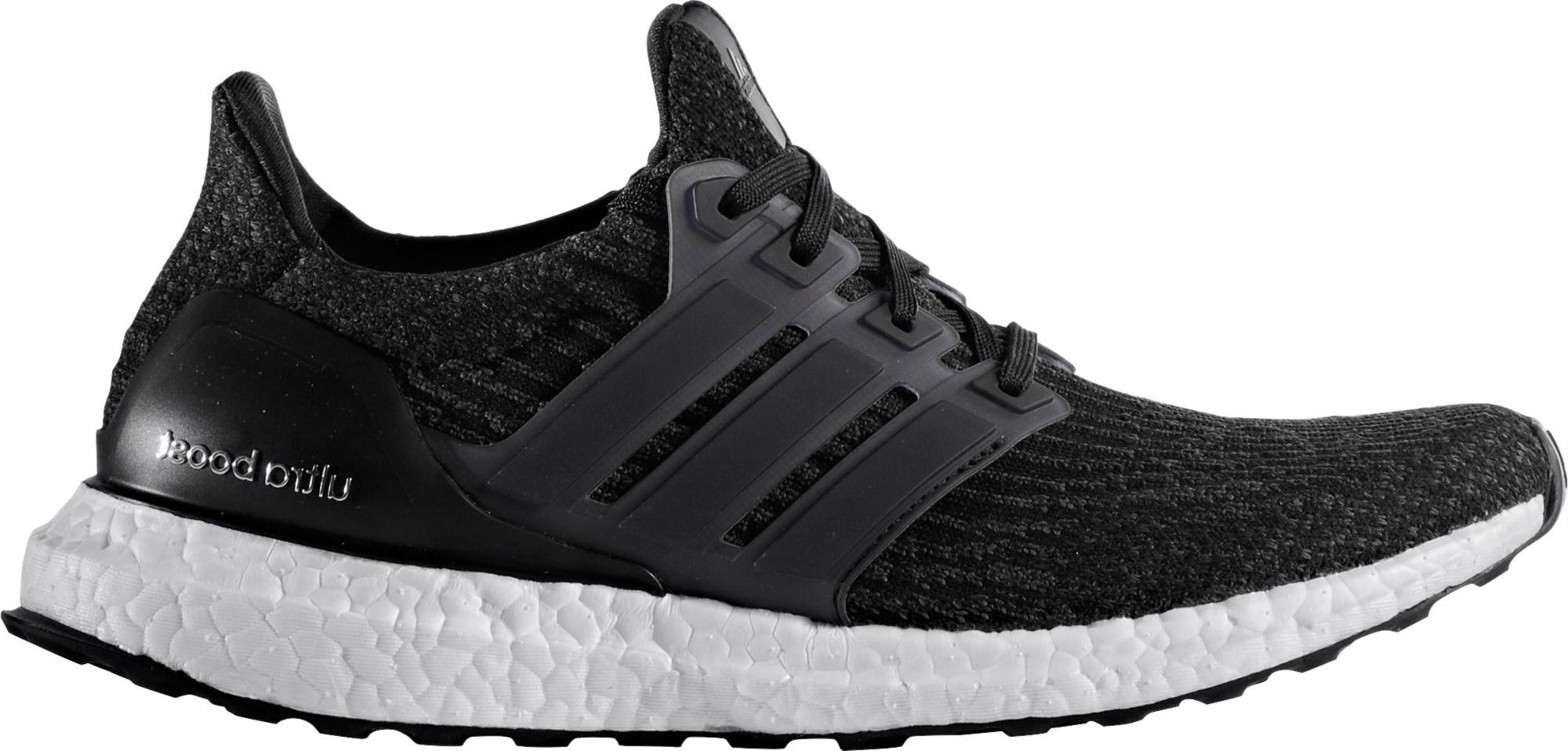 f25147d38151 adidas Women s Ultraboost Running Shoes