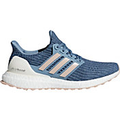 Product Image · adidas Women s Ultraboost Running Shoes in Grey White 445e42545