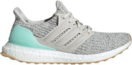 4f9af0434 adidas Women s Ultraboost Running Shoes