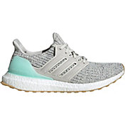low priced 68638 6de29 Product Image · adidas Women s Ultraboost Running Shoes