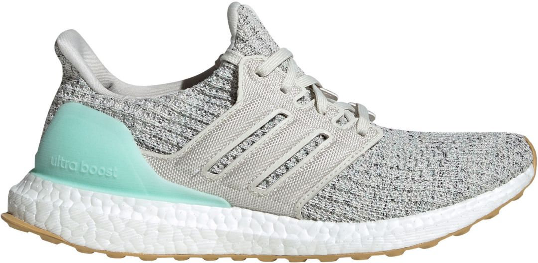 Big Sale Mens 2016 Adidas Ultra Boost Running Shoe uk