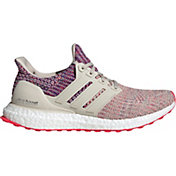 b375a730723 Product Image · adidas Women s Ultraboost Running Shoes in Tan Red