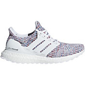 687417c60 Product Image · adidas Women s Ultraboost Running Shoes in White Red Blue