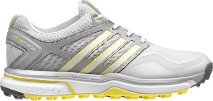 adidas Women s adipower Sport BOOST Golf Shoes  a11d8a7d6