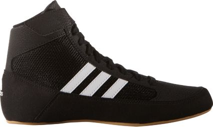 Kids' Adidas ShoesDick's Hvc Sporting Wrestling Goods 4jA35RL