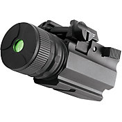 iProtec RMLSG Laser Sight – Green