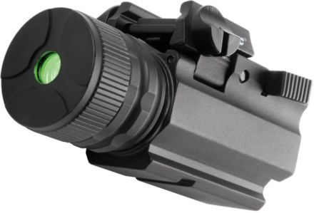 Laser Sights | Best Price Guarantee at DICK'S