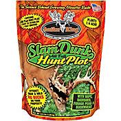 Antler King Slam Dunk Hunt Plot Deer Attractant